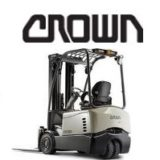 Ricambi Carrelli Crown