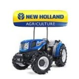 Ricambi per Trattori New Holland