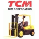 Ricambi TCM Spare Parts Supply