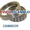Cuscinetto Bearings 226800270