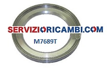Ricambi Fantuzzi oil seal ring M7689T